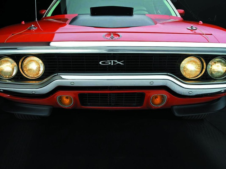 Best Muscle Car Love Images On Pinterest Muscle Cars