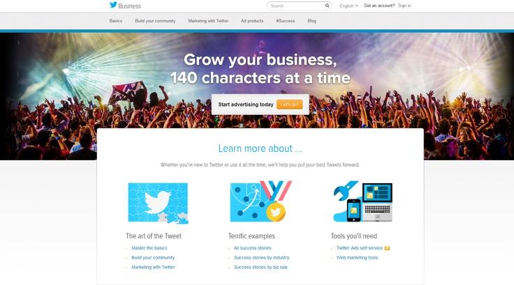 Social Media News – Twitter, Facebook und Google rüsten auf | 4.4.2013