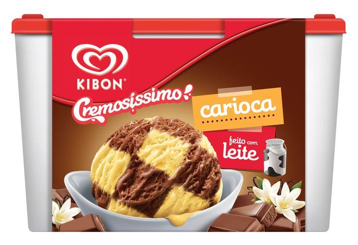 KIBON_CREMISISSIMO_CARIOCA_2L.jpg (2953×2029)