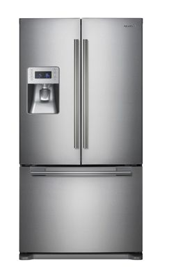 Need a new French Door Refrigerator, but not sure which one? Good Housekeeping Reviews 33!