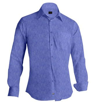 19 best Buy Mens Linen Shirts Online images on Pinterest | Linens ...