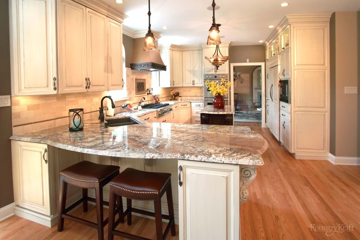 1000 Images About Custom Kitchen Cabinets On Pinterest Transitional Style Inset Cabinets And