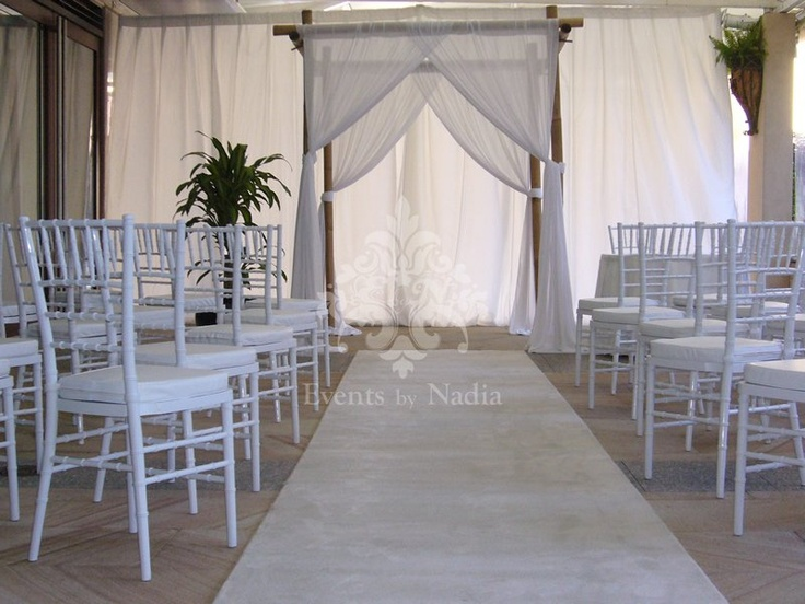 1000  images about wedding arches and wedding chuppahs on pinterest