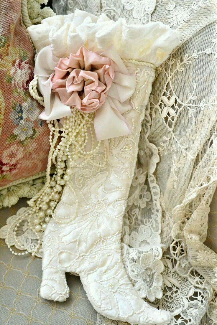 Mejores 259 imágenes de navidad en Pinterest | Ideas para boda ...