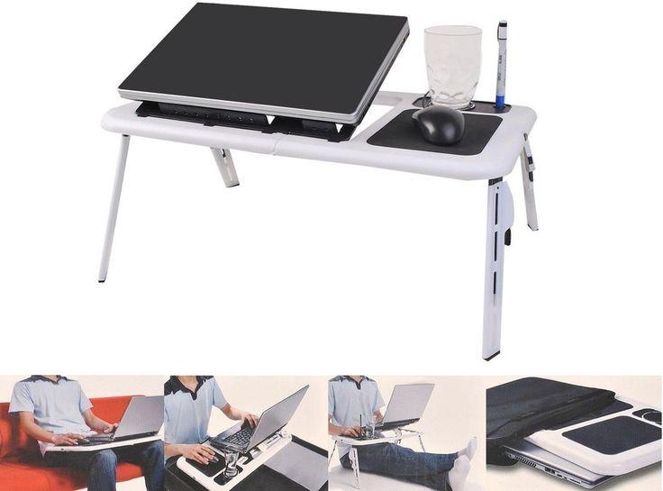 The 25 Best Laptop Tray Table Ideas On Pinterest Laptop