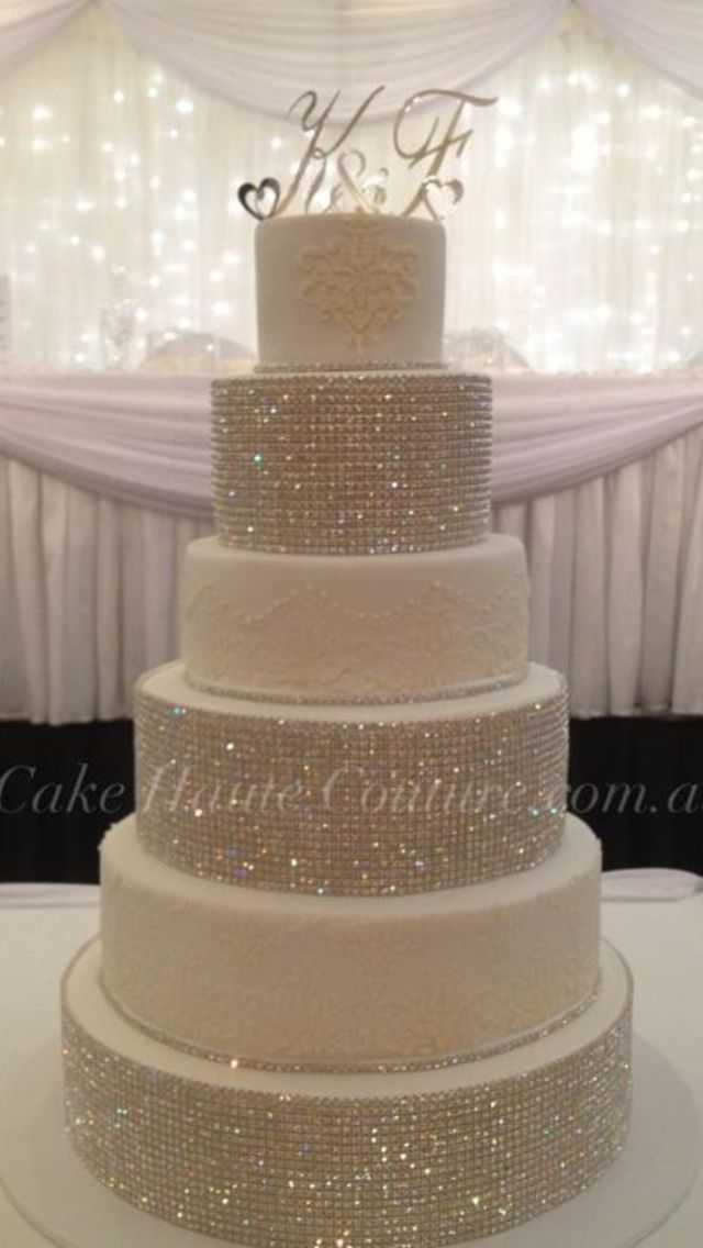 Cake haute couture Bunbury WA  The absolute best