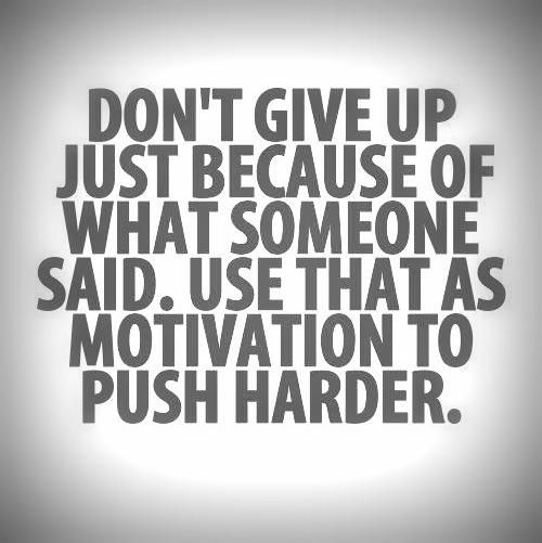 Motivational Sports Quotes And Sayings: 25+ Best Sports Quotes Images By Tyler On Pinterest