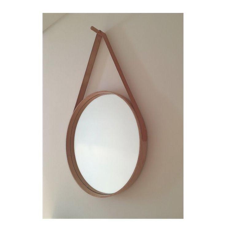 les 25 meilleures id es de la cat gorie miroir suspendu