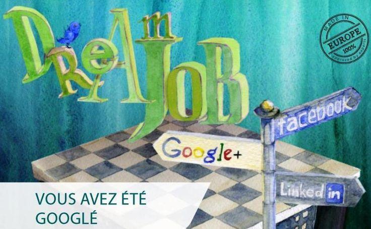 Recherche d'emploi : Dossiers pratiques pour trouver un job