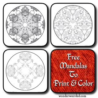 free printable mandala coloring pageseasy to difficult mandala coloring sheetsflower mandala coloring - Animal Mandala Coloring Pages Easy