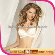 High Quality Bra And Panty Sets Hot Sexy Bra Panty Sexy Big Size Bra  Best seller follow this link http://shopingayo.space