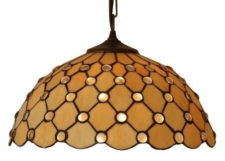 Traditional Pendants - Vibrant Pendant Lights | The Lighting store Direct