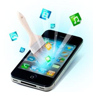 Como liberar memoria y recuperar espacio en el iPhone y el iPad