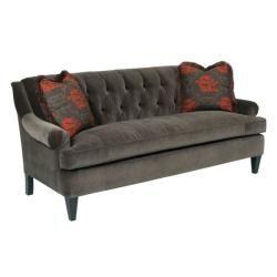 67886 in by Kincaid Furniture in North Arlington, NJ - Prescott Sofa