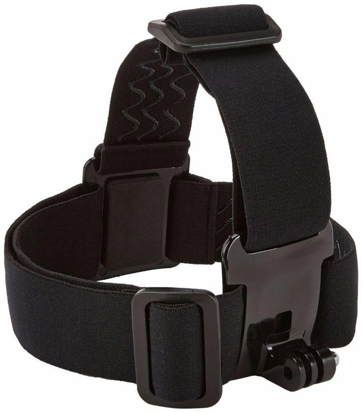 $2.36 (Buy here: https://alitems.com/g/1e8d114494ebda23ff8b16525dc3e8/?i=5&ulp=https%3A%2F%2Fwww.aliexpress.com%2Fitem%2FAction-Camera-Head-band-Head-strap-harness-Mount-Tripod-Helmet-For-SJCAM-Gopro-Go-Pro-Hero%2F32679486932.html ) Head strap mount For SJCAM SJ4000 Gopro Hero 4 5 Xiaomi yi Action Camera Head harness Mount For Go Pro SJ5000 Sport Camera 10 for just $2.36