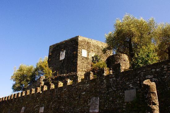 castello-di-mulazzo-e.jpg (550×368)