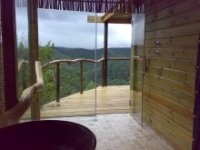 Lazy Leopard Forest Retreat | Knysna self catering weekend getaway accommodation, Western Cape | Budget-Getaways South Africa