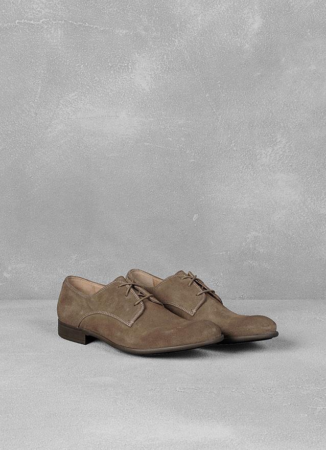 aldo shoes 40 conversion tommy chong