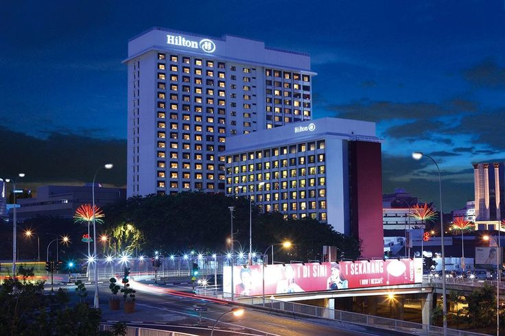 Hilton Petaling Jaya is centrally located in Petaling Jaya, convenient to Wat Chetawan Temple and Mid Valley Mega Mall. This 5-star hotel is within close proximity of Kota Darul Ehsan Arch and Gasing Hill.  See Photos & Booking Options here http://www.lowestroomrates.com/avail/hotels/Malaysia/Petaling-Jaya/Hilton-Petaling-Jaya.html?m=p