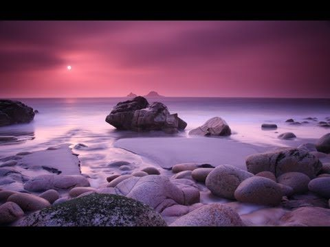 Relaxation Music 3 Hours of the best meditating music-sleep-meditation-spa