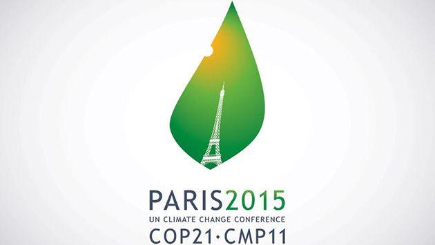 INSTITUT FRANCAIS PARIS Dans la perspective de la conférence Paris Climat 2015, le Fonds d'Alembert soutient, en 2015, l'organisation de débats d'idées consacrés aux questions climatiques. Voici une liste de ressources sur le sujet.  ...