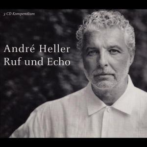 GÜNTER VERDIN ENTERTAINMENT: TWITTER: Andre Heller favorisiert VERDINS SPORADIS...