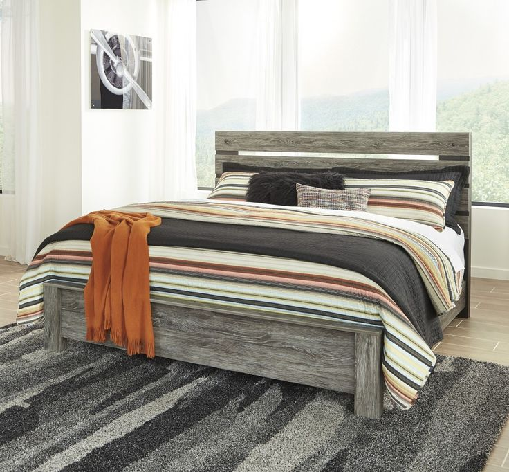 Mejores 11 imágenes de Bedrooms BZE en Pinterest | Cama de panel ...