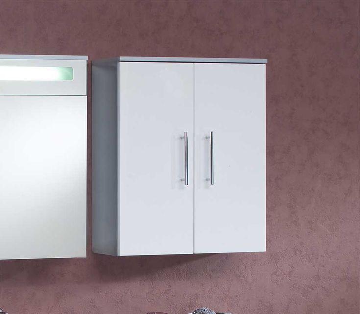 badezimmer hängeschrank weiß standort bild oder cdeaedfbffbbb