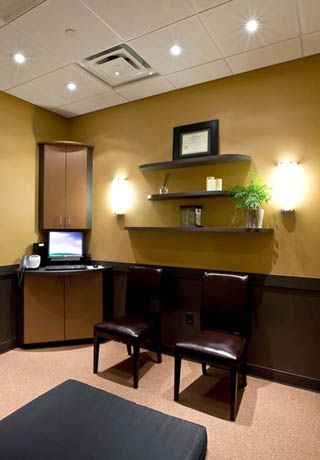 17 Best Images About Veterinary Clinic Decor Amp Colors On