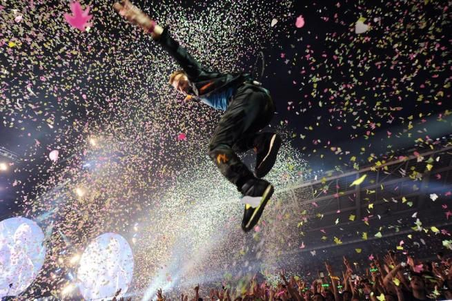Coldplay Tour Tickets - All Dates Available! #‎AHFODTour‬ - http://buy.oneticketstop.com/coldplay-tour-tickets-dates-available-%e2%80%8eahfodtour%e2%80%ac/