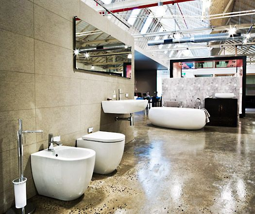 17 Best Images About Showroom Design