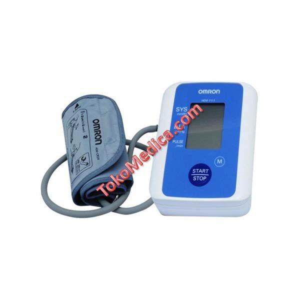 Hubungi: Toko Medica 081 225 074 783 (Telkomsel) 7F9CB963 (Pin BB) http://hargatensimeterairraksa.wordpress.com/