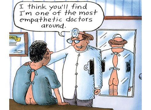 funny dr. cartoon: Medical Funny, Funny Cartoon, Empathet Doctors, Doctors Bad, Funny Jokes, Funny Stuff, Funny Quotes, Funny Doctors, Medical Humor