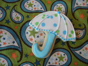Sugar Bea's Blog: Sweet Baby Boy