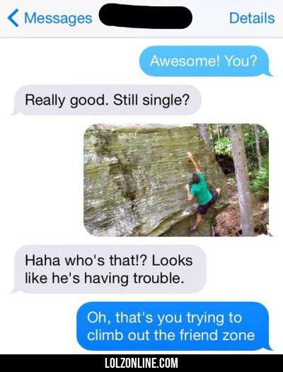 Awesome! You. Really Good. Still Single..#funny #lol #lolzonline