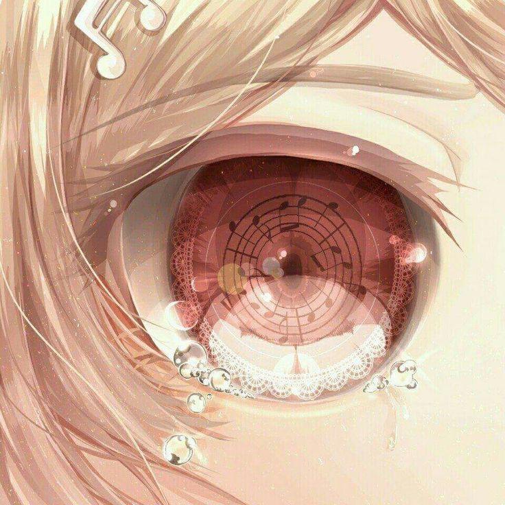 [Meiya@お仕事募集中]のイラスト Anime/Manga Eye