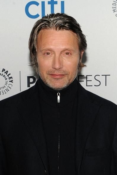 'Hannibal' Season 4 Premiere Set To 'Reinvent Show;' Showrunner Bryan Fuller Releases Statement! - http://imkpop.com/hannibal-season-4-premiere-set-to-reinvent-show-showrunner-bryan-fuller-releases-statement/