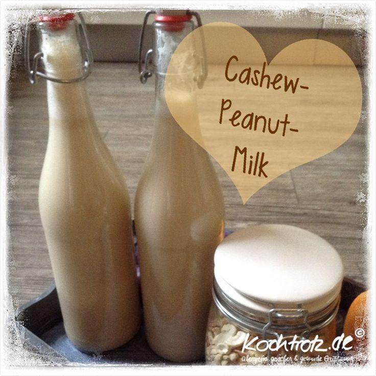 Meine+Lieblings-Milch+und+zwar+unbe