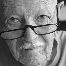 Born August 14, 1910  Paris, France  Died September 12, 2009 (aged 99)  Paris, France  Occupation Photographer