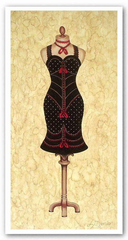 Minhas impressões para Decoupage (p 200.) | Saiba artesanato é facilisimo.com