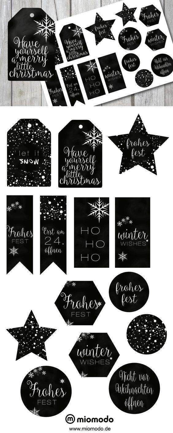 25 einzigartige etiketten aufkleber ideen auf pinterest ettiketten aufkleber drucken und tag. Black Bedroom Furniture Sets. Home Design Ideas