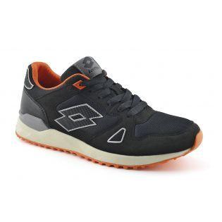 lotto R9119 ALBERT Gri Erkek Günlük Spor Ayakkabısı Online alışverişin yeni adresi Hemen üye ol fırsatları kaçırma...! www.trendylodi.com #alisveris #indirim #hepsiburada #ayakkabı #erkek  #erkekayakkabı #moda #giyim