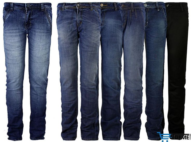 Clearance Designer Men's Clothes MENS BRANDED JEANS DESIGNER