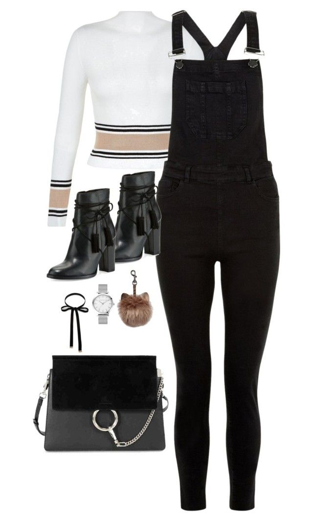 creative concert date night outfit 16