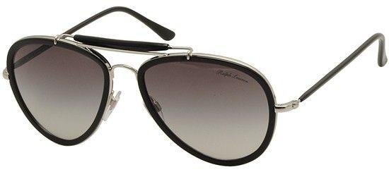 RL 7018 ralph Lauren sunglasses
