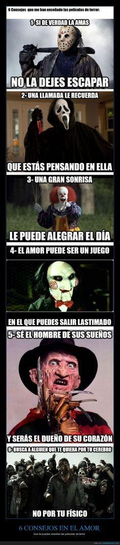 #reirtesana #larisasana