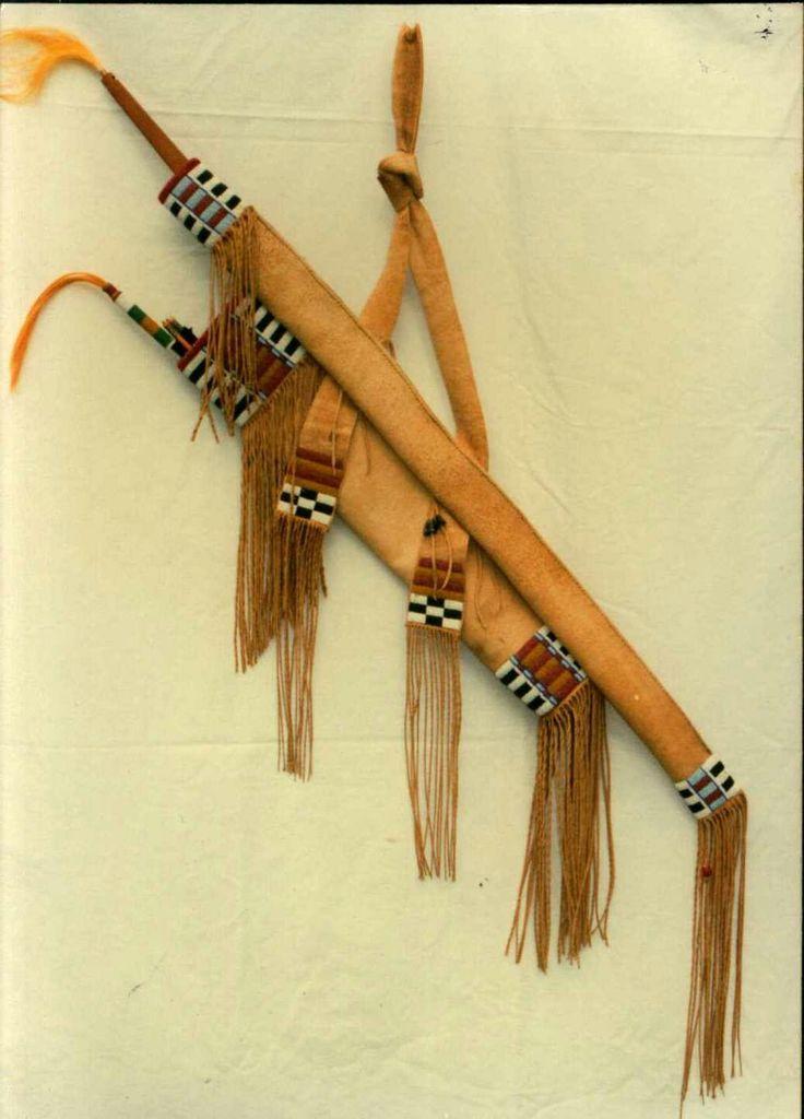 лук и стрелы индейцев картинки надо меньшую ставить