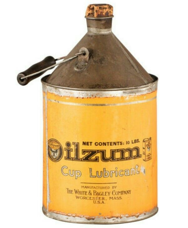 147 Best Gas And Oil Stuff Images On Pinterest