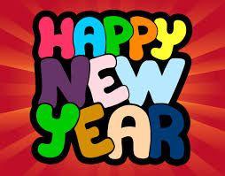 imagenes que ponga feliz año nuevo - Buscar con Google