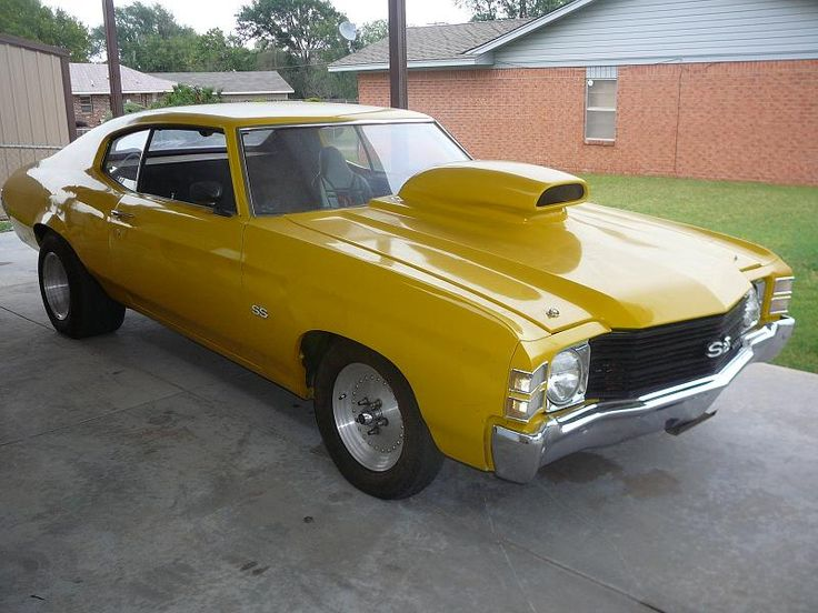1972  Chevelle WOW! WOW! WOW! YOUR EYES DO NOT DECEIVE YOU!!! PERFECT BALANCE OF LUXURY & SPORT FEATURES! HIGH LINE VEHICLE AT A VERY LOW AND AFFORDABLE PRICE! GORGEOUS EXTERIOR COLOR THAT COMPLIMENTS THE BEATUIFUL INTERIOR! DON'T GET STUCK WITH A LEMON!! WE BEAT AUCTION AND USED CAR LOT PRICES!! BUY WORRY FREE FROM A CERTIFIED DEALER.. Para Representante en Espanol llama ahora PLEASE CALL ASAP 732-316-5555